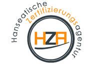 Zertifiziert durch Hanseatische Zertifizierungsagentur nach AZAV